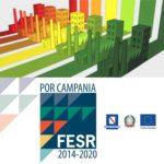 Fesr 2014-2020 Por Campania