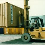 4th anniversary Mecoser Sistemi Custom Containers